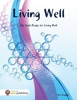 Living_Well