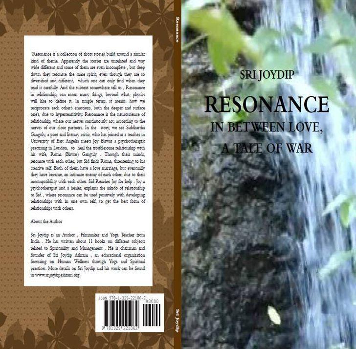 Resonance_1.0