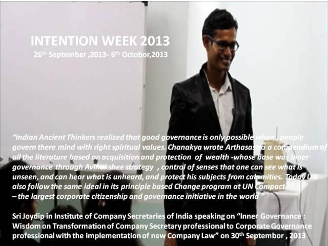 Intention_Week_2013_1.0