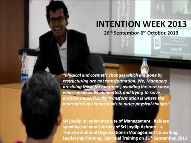 Intention_Week_2013_2.0
