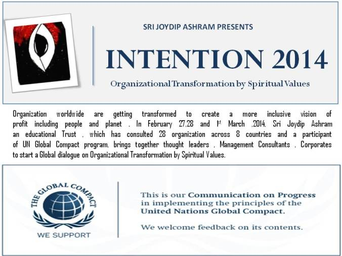 Intention_2014