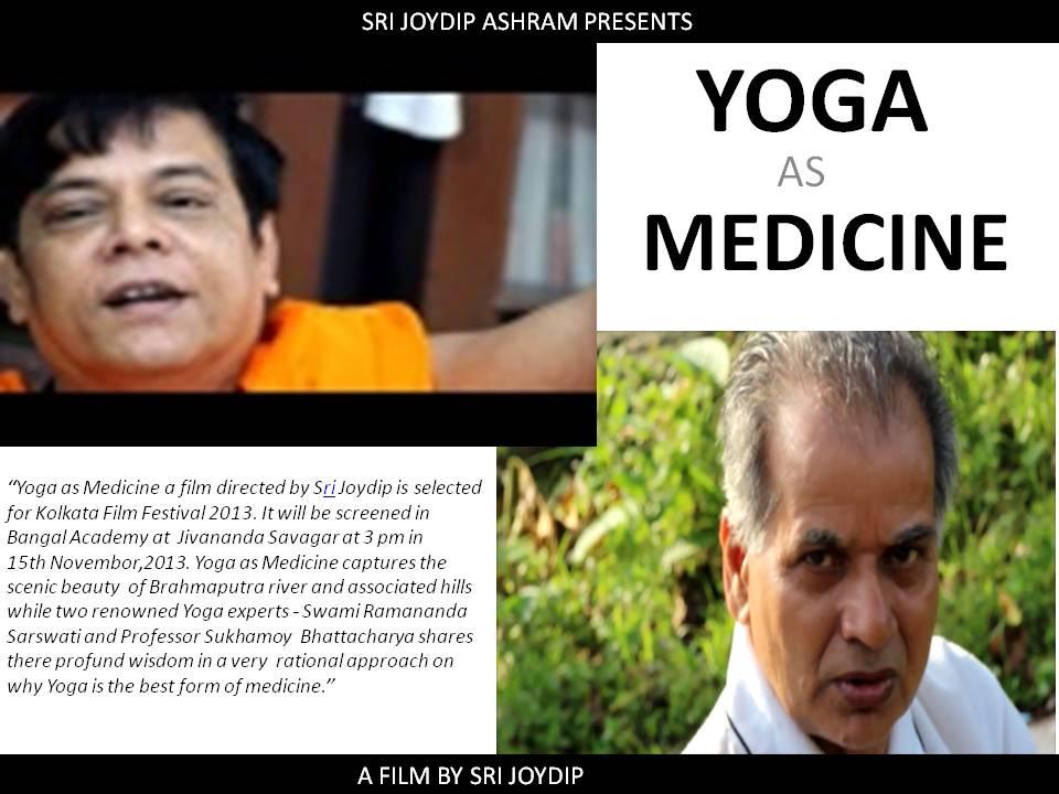 Yoga_as_medicine