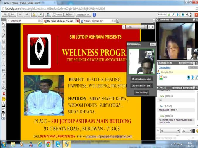 Wellness_Program_pics_1
