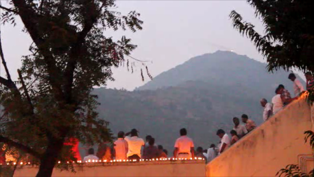 Deepam_Retreat_Pics_11