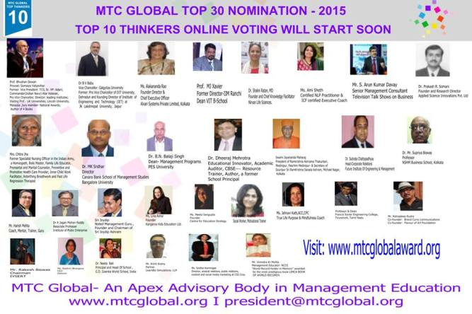 MTC_Global_Top_Thinkers