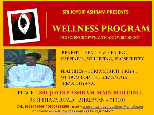 Wellness_Program