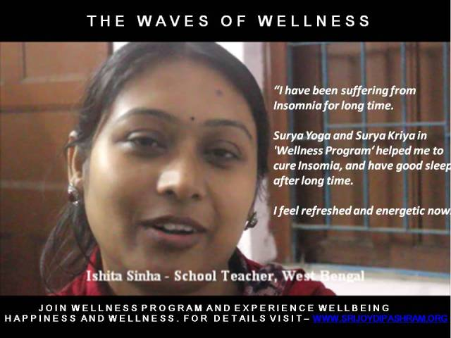 THE_WAVES_OF_WELLNESS