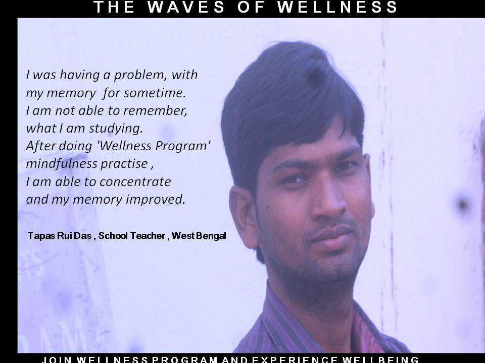 THE_WAVES_OF_WELLNESS_3