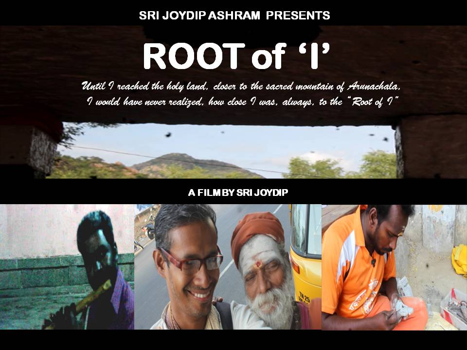 Root_of_I_Poster_5