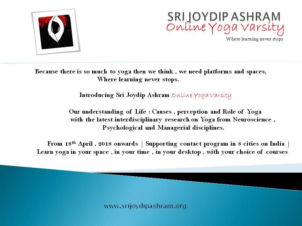 Sri_Joydip_Ashram_Yoga_Varsity_theme_pic