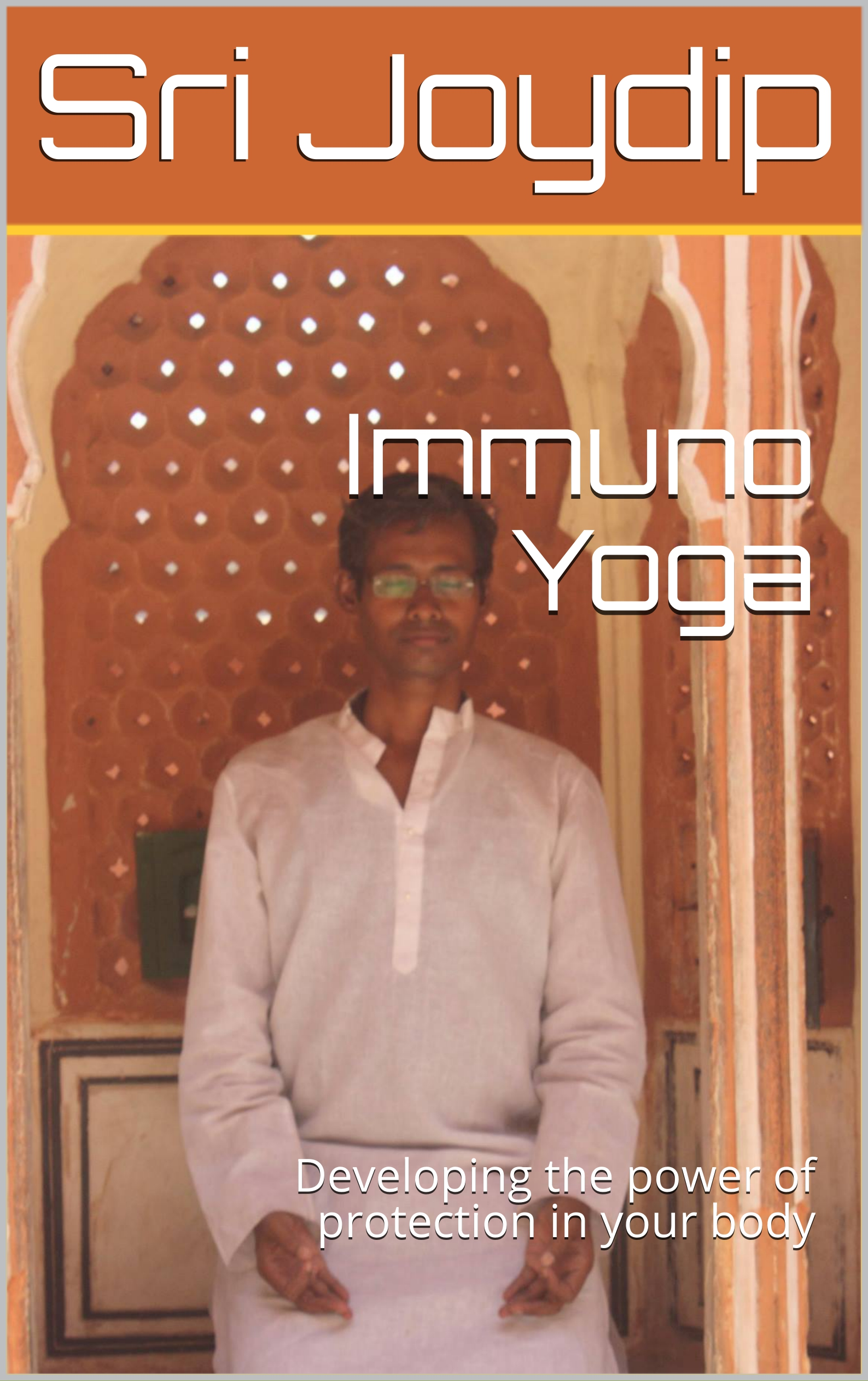 Immunoyoga_Cover